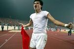 'Bàn thắng vàng Công Vinh' được tái hiện ở Bundesliga