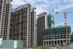 Các chiêu khuyến mại nhà đất 'sốc' nhất năm 2012