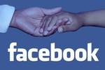 Có nên cấm học sinh dùng Facebook?