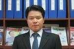 Tin đồn Chủ tịch BIDV bị bắt: Có thể khởi tố một vụ án hình sự