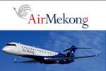 Air Mekong sẽ hoàn tiền vé những chuyến bay sau ngày 28/2