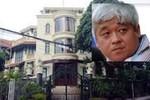 """Làm rõ 3 tội danh của """"ông trùm"""" Nguyễn Đức Kiên"""