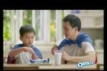 Những quảng cáo dễ làm hư trẻ em