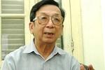 """GS Trần Lâm Biền nói gì về """"tinh thần đoàn kết của người Việt""""?"""