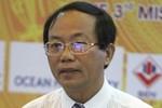 Xác nhận thông tin phó Chủ tịch Tỉnh Quảng Nam chết tại nhà riêng