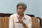 """Tướng Lâm: Chiếm các bãi san hô, TQ âm mưu tạo thế """"cài răng lược"""""""