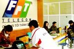 Lợi nhuận giảm hơn 500 tỷ đồng, FPT nói gì?