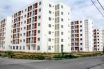 Sự thật giá chung cư siêu rẻ, chỉ... 2,5 triệu đồng/m2 ở Đà Nẵng