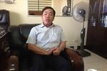 """Lộ diện thêm doanh nghiệp Việt bị World Bank """"cấm cửa"""""""