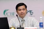 Hoàng Anh Gia Lai giảm 50% giá căn hộ thì... vẫn có lãi
