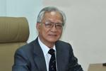 """Chuyên gia Bùi Kiến Thành: DN nhà nước nợ """"khủng"""" là do ỉ lại"""