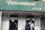 Bất ngờ thu phí giao dịch nội mạng, Vietcombank lên tiếng