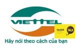 Phủ nhận tin đồn mua Viber, Viettel đang nhắm đến OTT nào?