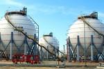 Dự án lọc dầu 27 tỉ USD ở Bình Định giờ ra sao?