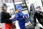 Chuyên gia Bùi Kiến Thành: Kinh doanh xăng dầu không bao giờ lỗ!