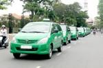 Tập đoàn Mai Linh tiếp tục lỗ lớn, nợ hơn 4.000 tỷ đồng