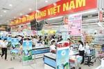 Người tiêu dùng Việt nên ứng xử thế nào với hàng Trung Quốc?