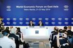 Thủ tướng chỉ rõ 4 điểm mạnh thu hút đầu tư của Việt Nam