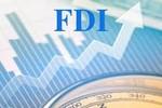 """Hàng tỷ USD vốn FDI vẫn đang """"chảy"""" mạnh vào Việt Nam"""