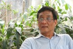 Ai sẽ bắt Trung Quốc hành động đúng luật?