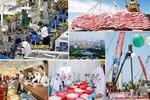 Doanh nghiệp Đức: Cơ hội đầu tư vào Việt Nam rất lớn