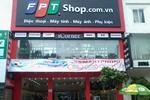 FPT Shop bị tố mập mờ, lừa người chơi game