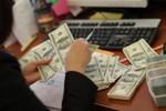 Tập đoàn Hoa Sen mất hàng trăm nghìn USD: Cảnh báo lộ email giao dịch