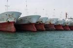 Đại gia Sài Gòn muốn đưa 100 tàu thủy, 2 trực thăng bám biển: Không dễ