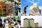 Khẩn trương xây dựng Kế hoạch phát triển kinh tế xã hội 2016-2020