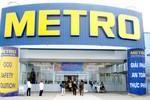 Phi vụ ma mãnh gần 900 triệu USD: Metro kinh doanh siêu thị hay BĐS?