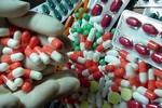 Công ty Dược phẩm Trung ương 1: Quán quân nhập thuốc kém chất lượng