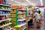 Hà Nội mở 1.000 siêu thị: Đã tính đến phương án ế ẩm, vắng khách?