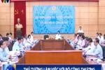 Thủ tướng yêu cầu EVN tái cơ cấu, giảm biên chế