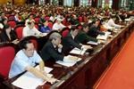 Nếu QH bỏ phiếu sân bay Long Thành: Chính phủ phải chi 142,5 triệu USD