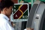 """ATM """"nuốt"""" tiền: Agribank bảo khách chờ ATM đủ 5 triệu đồng sẽ... trả"""