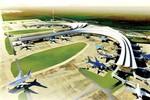 Dự án Cảng hàng không quốc tế Long Thành: Những phép tính sai