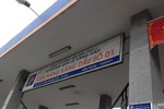 """""""Biến"""" bình xăng 61 lít thành 65,48 lít: Cây xăng Petrolimex gian lận?"""