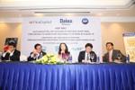 Chuyên gia marketing Trần Bảo Minh trở thành TGĐ Công ty Sữa Quốc tế