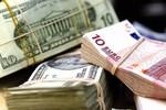 Hàng tỷ USD kiều hối về Việt Nam: Chưa có chính sách ưu đãi xứng đáng