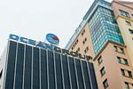 Bị phong tỏa tài khoản, hoạt động kinh doanh của Ocean Group sẽ ra sao?