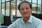 Vì sao số liệu về sản lượng sân bay Tân Sơn Nhất bị nghi ngờ?