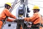Giá điện: Vì sao chỉ có tăng, không giảm?