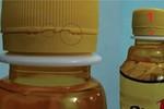 Kết quả giám định chai nước Number 1 có ruồi: Còn nhiều nghi vấn?