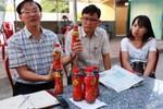 Trà Dr.Thanh bất thường: Doanh nghiệp không nhận, người tiêu dùng tìm ai?