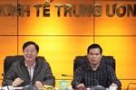Hội thảo lớn nhất về kinh tế sẽ diễn ra tại Hà Giang