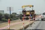 Cao tốc Pháp Vân-Cầu Giẽ thu phí tương đương Nội Bài-Lào Cai: Quá đắt?
