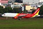 Giám đốc VietJet: Chúng tôi không hủy vé bay của hành khách Nguyễn Thị Vân