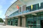 """Vì sao sân bay Phú Quốc hấp dẫn """"ông trùm"""" hàng hiệu, Bầu Hiển?"""