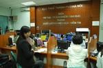 Cục Thuế Hà Nội phủ nhận cán bộ thuế buôn bán ma túy