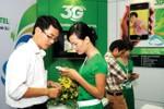 """Nghịch lý tốc độ """"rùa bò"""" của 3G Việt Nam"""